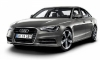 Audi A6 2.8 FSi Quattro 2011