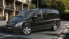 Mercedes-Benz Viano 3.0 Trend Long 2011
