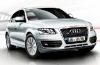Audi Q5 2.0 TFSi 2011