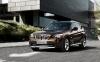 BMW X1 xDrive20d 2011