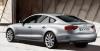 Audi A5 2.0 TDi Sportback 2011